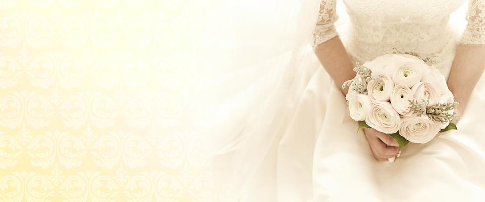 目黒・渋谷の婚活コンサルタントブログ