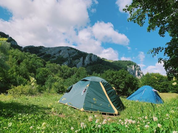 solo camping.jpg